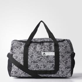 Спортивная сумка W S99179