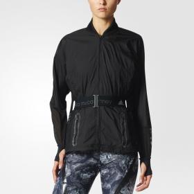 Куртка для бега W S99199