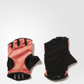 Перчатки Graphic Climalite S99608