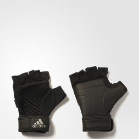 Перчатки Climacool Performance S99614