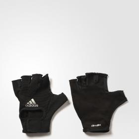 Перчатки Climalite Versatile S99622