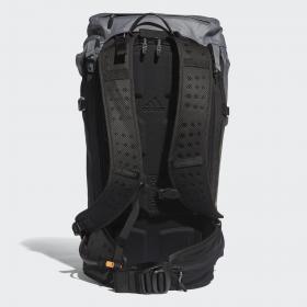 Рюкзак TERREX Solo 40 TERREXS99660