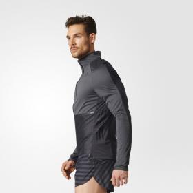 Куртка для соревнований ADIZERO M S99687