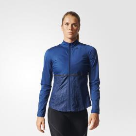 Куртка для соревнований ADIZERO W S99711