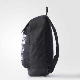 Рюкзак W S99717