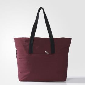 Спортивная сумка W S99726