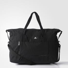 Спортивная сумка W S99730