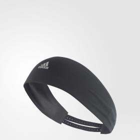 Повязка на голову Climalite Running W S99780