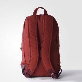 Рюкзак Versatile SportStyleS99859