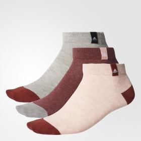 Три пары носков Performance S99893
