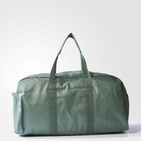 Спортивная сумка Climacool S99904