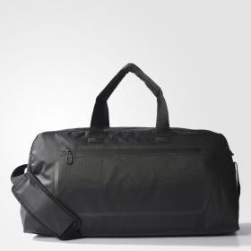 Спортивная сумка Climacool S99905