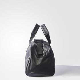 Спортивная сумка Climacool S99925