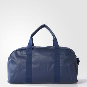 Спортивная сумка Climacool S99926