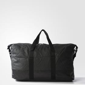 Спортивная сумка Top Training S99948