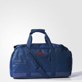 Спортивная сумка 3-Stripes S99995