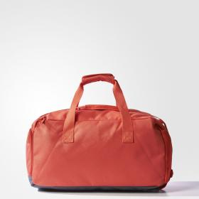 Спортивная сумка 3-Stripes S99996
