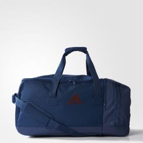 Спортивная сумка 3-Stripes S99998