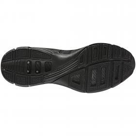 Женские кроссовки adidas climacool LS Motion