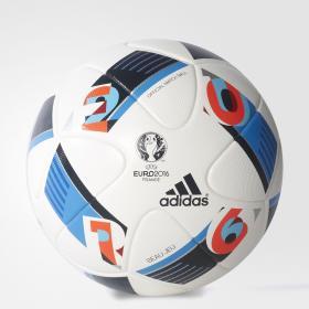 UEFA EURO 2016 OMB AC5415