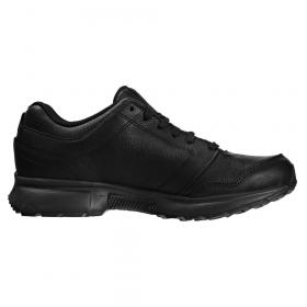 Кроссовки для ходьбы Elite Stride GTX IV M V54328
