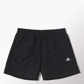 Шорты мужские ESS CHELSEA Adidas