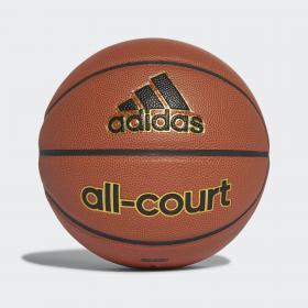 Баскетбольный мяч All-Court