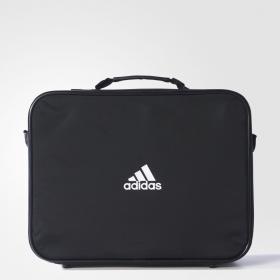 Сумка медицинская FB MEDICAL CASE Adidas