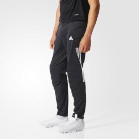 Вратарские брюки Tierro 13 M Z11474