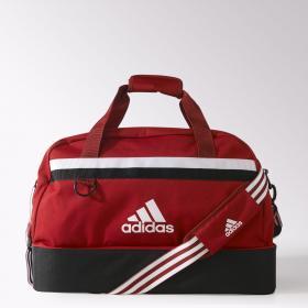 Adidas Tiro15 Team M S13307