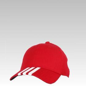 TIRO Cap S13318