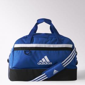 Adidas Tiro15 Team M S30261