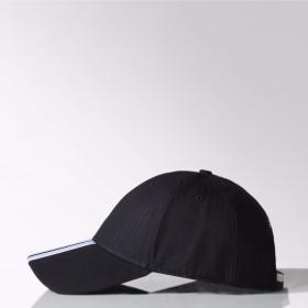 TIRO Cap S30290