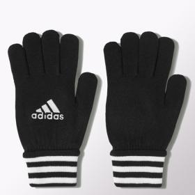 Футбольные перчатки для полевых игроков Z10082