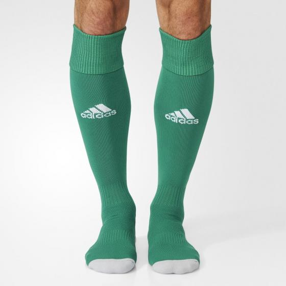 Milano 16 Socks 1 Pair M AJ5908