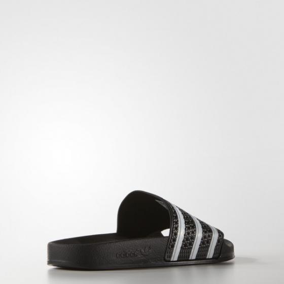 Adidas adilette 280647