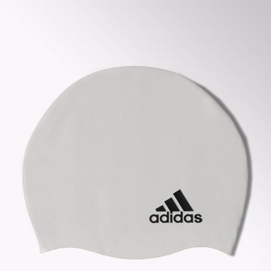 Плавательная шапочка logo 802315