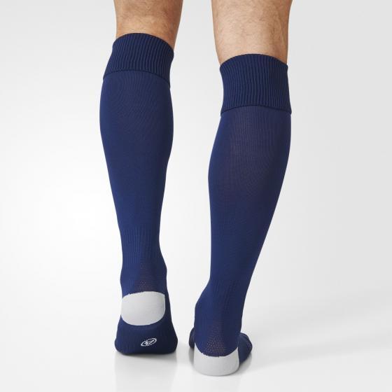Milano 16 Socks 1 Pair M AC5262