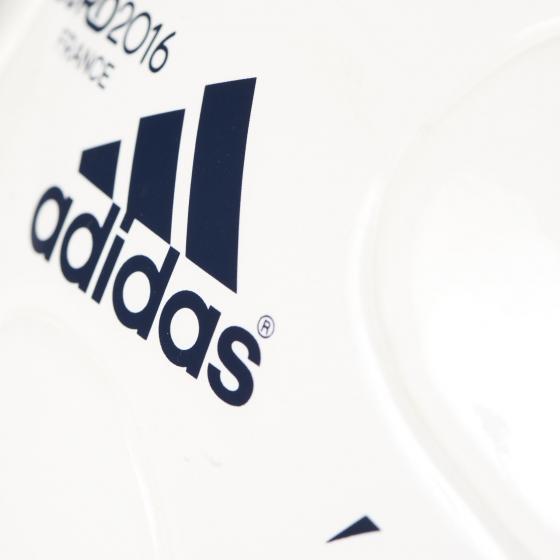 UEFA EURO 2016 J350 AC5426