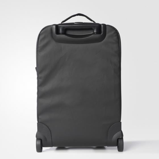 Дорожная сумка Team Trolley AI3820