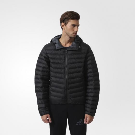 Куртка SDP JACKET Mens Adidas