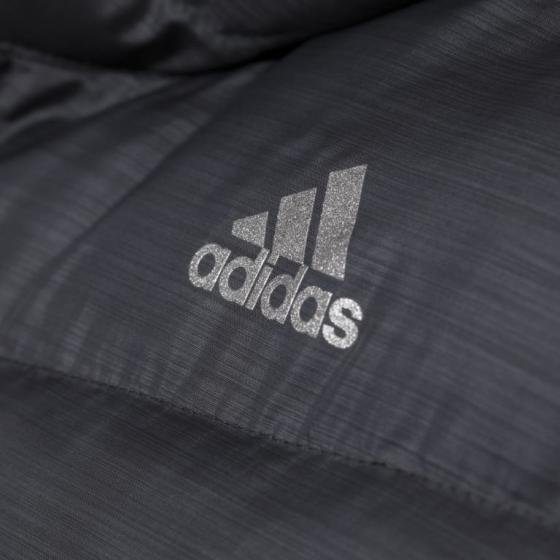 Мужской жилет Adidas Performance