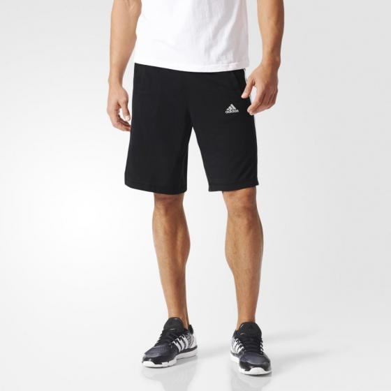 Мужские шорты Adidas Essentials