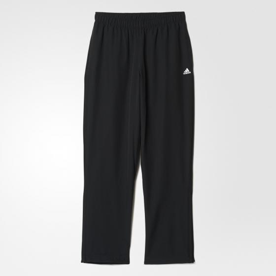 Брюки Essentials Stanford Basic M AA1665