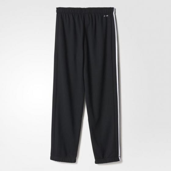 Мужские брюки Adidas Sport Essentials 3-Stripes