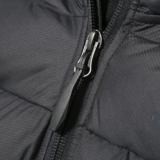 Куртка Climaheat M AA1857