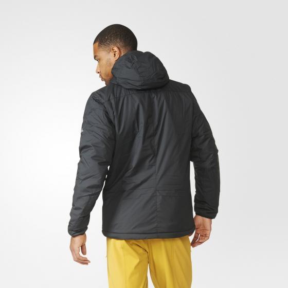 Куртка Alploft M AA1937