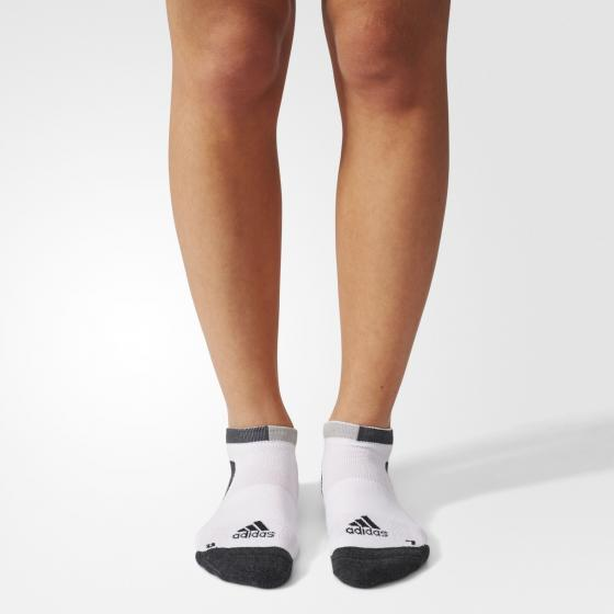 Носки для бега Energy AA2254