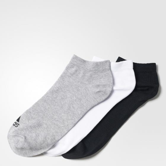3 пары носков AA2313