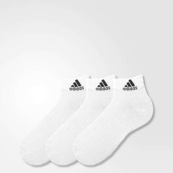 Три пары носков Essentials AA2320